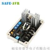 自動調壓器EA05A勵磁穩壓板AVR