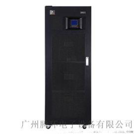 机房UPS电源 艾默生NX 60K在线式UPS电源