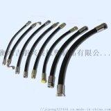 缠绕钻探胶管A山西缠绕钻探胶管A钢丝缠绕钻探胶管厂家定制