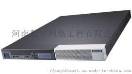 DNE-2224 4K高清编码器