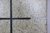 丹东铝塑岩棉一体板 理石漆局苯一体板 产品标准