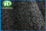 网状填料 填料直销立体网状填料 生物填料 空隙率大