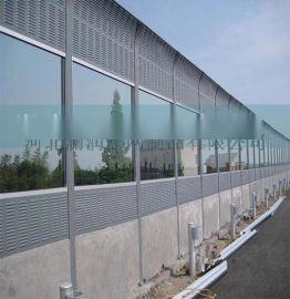 声屏障玻璃棉 广安区声屏障玻璃棉供应商