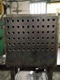 正压型不锈钢防爆变频配电柜