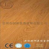 常州三層複合強化地板時尚漸變灰橡木強化地板