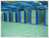 常州溧陽金壇實驗室pvc地板,塑膠地板,