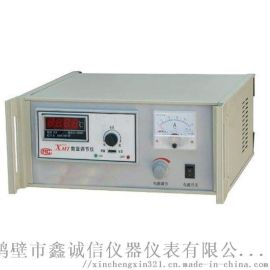 数显温度控制器-马弗炉控制器