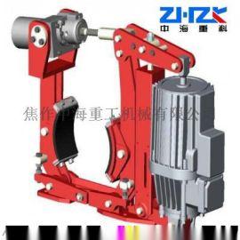焦作液  动器电力液压缸制动器