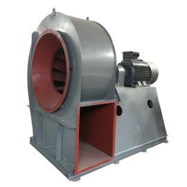 Y5-54    3.5D定制耐高温离心引风机