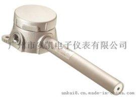 PTS420-5000位移变送器   广州市安凯电子仪表有限公司