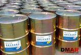 德美DMPU-D-GJ-550R阻燃注漿加固料