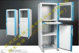 电脑柜,定制设备控制柜,激光控制柜
