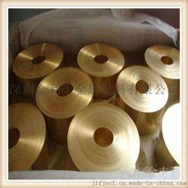 广东现货CuZn36Pb3黄铜【CuZn36Pb3黄铜带|CuZn36Pb3黄铜箔】图片