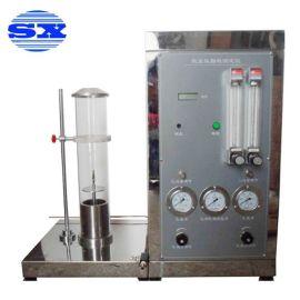 S8035X 数显氧指数测定仪