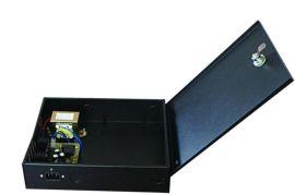 蓝本NB-JX 机箱电源 带蓄电源JX09电源箱