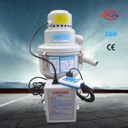 龙河AS300G经济型颗粒上料机塑料吸料机