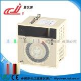 姚仪牌XM-TEA1001/2单一信号指定输入数显指针系列温度调节仪表