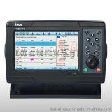 船用AIS導航儀 自動識別系統XA-198 帶CCS證書