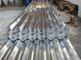 山西祁县质量好的瓦楞铝板3003防腐铝板