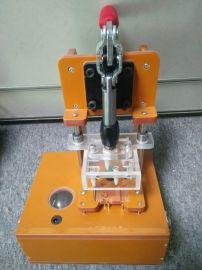 东莞厦岗社区焊线治具,电压测试治具厂家