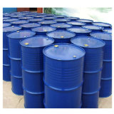 大量现货优质有机化工原料工业级现货供应异丁醇