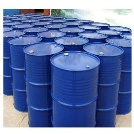 大量现货**有机化工原料工业级现货供应异丁醇
