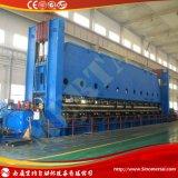 船舶制造  卷板机 海安卷板机生产厂家 进口卷板机