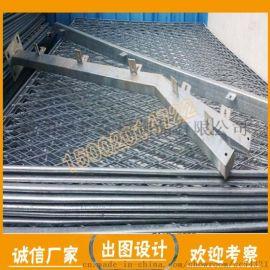 汕头铁路钢板网 轻轨防跨越围网 深圳地铁金属扩张网