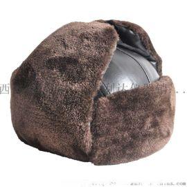 西安哪里有卖棉安全帽13891913067安全帽