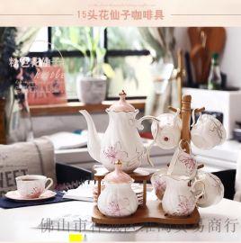 维礼易淘ET咖啡具-002