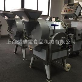 多功能蔬菜切菜机,自动切菜机,大型切菜设备