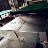 濟南防鏽鋁板 油箱鋁板 5052鋁合金 儲氣罐鋁板