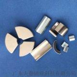 专业的磁铁制造技术,人员,给您带去精致的产品与服务!