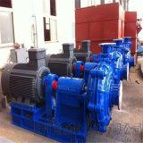 压滤机入料泵 配套压滤机设备 压滤机专用入料泵