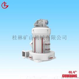 雷蒙机生产厂家 云母磨粉机