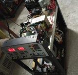 专业维修焊机切割机及维修各种焊割设备