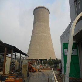 保定市列管式锅炉空气预热器高压水清洗