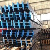 H型鋼歐標-高頻焊H型鋼損壞原因及處理方法