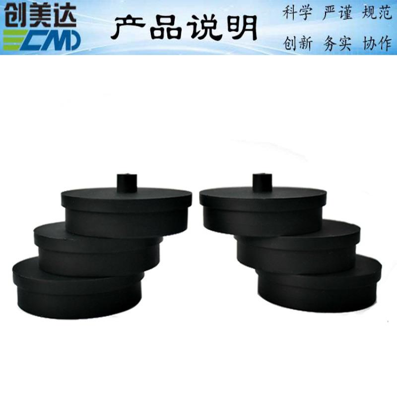 连平县易清洗硅胶垫圈装拆方便汕头O型密封圈辅助功能