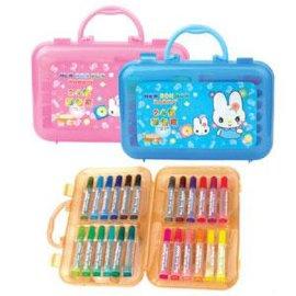 彩色笔-0225