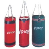 拳击沙袋 (BX2001)