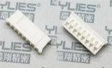 365-2.0mm 胶壳单排 PCB连接器
