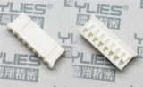 365-2.0mm 膠殼單排 PCB連接器