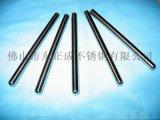 不锈钢精密管汽车电子专用,深圳304不锈钢精密管
