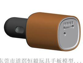 数码相机抄数画图设计,东莞精密手板模型 结构设计