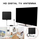 高清数字室内DVB-T2数字电视天线