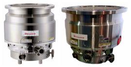 爱德华STP-iXA4506C大流量磁力设备泵维修