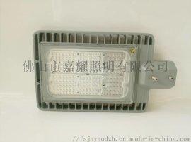 飛利浦LED路燈BRP392 100W高速公路路燈
