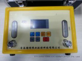 DS-21BI 型全粉尘采样器路博环保