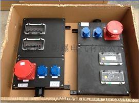 FXD-S防水防尘防腐动力配电箱